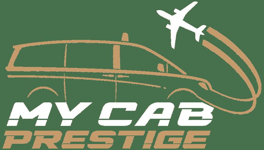 MY CAB PRESTIGE